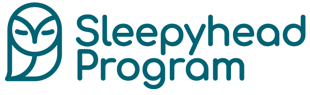 SleepyHead Program